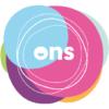 ONS_Tekengebied 1