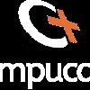 logo-compucase-large